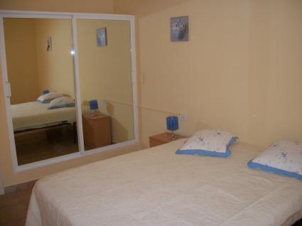 Image Rent apartment playa paraiso tenerife 4