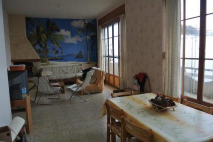 Image Sale apartment ensues la redonne marseille 2