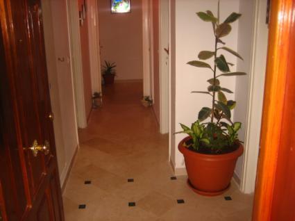 Image Rent apartment la marsa la marsa 0