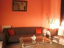 Image Rent apartment la marsa la marsa 2
