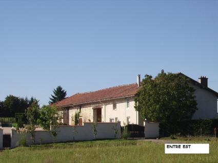 Image Sale prestigious real estate  bourg en bresse 0