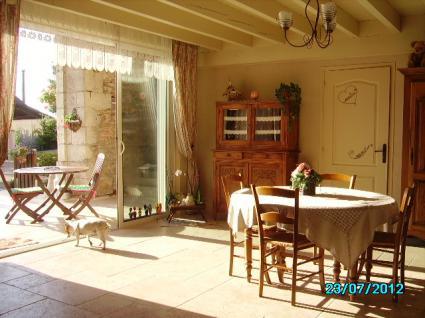 Image Sale prestigious real estate  bourg en bresse 5