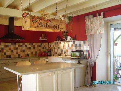 Image Sale prestigious real estate  bourg en bresse 6
