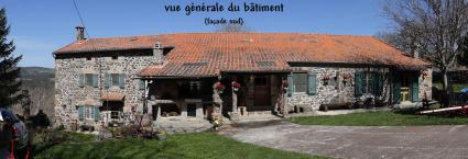 Image Sale house saint haon le puy 1