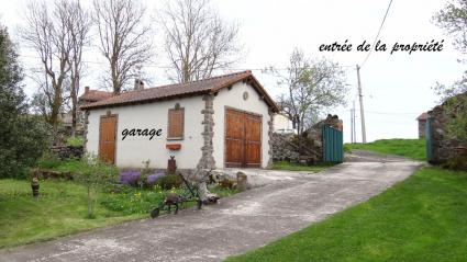 Image Sale house saint haon le puy 4