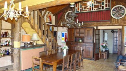 Image Sale house saint haon le puy 6