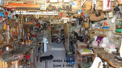 Image Sale house saint haon le puy 7
