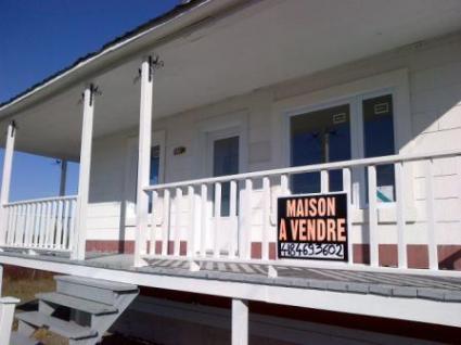 Image Sale house sainte-felicité  1