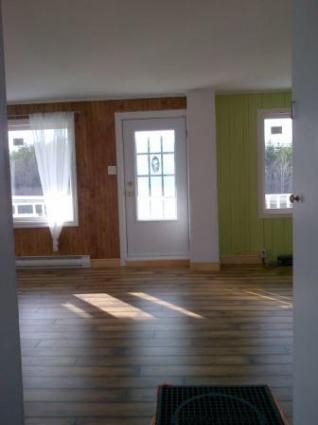 Image Sale house sainte-felicité  3