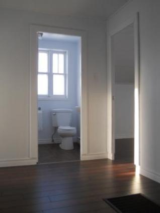 Image Sale house sainte-felicité  7