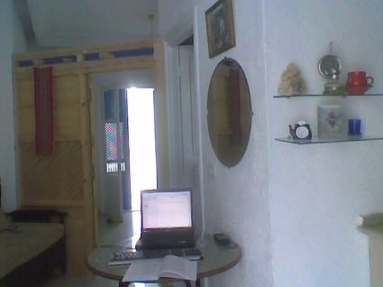 Image Rent apartment tantana sousse 1