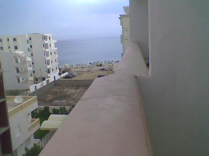 Image Rent apartment tantana sousse 2