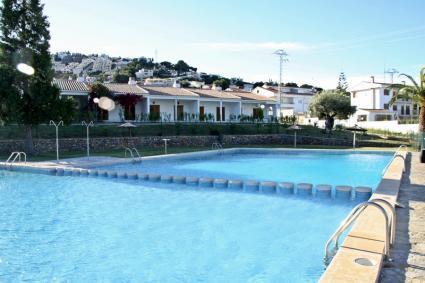 Image Rent bungalow peñiscola  3