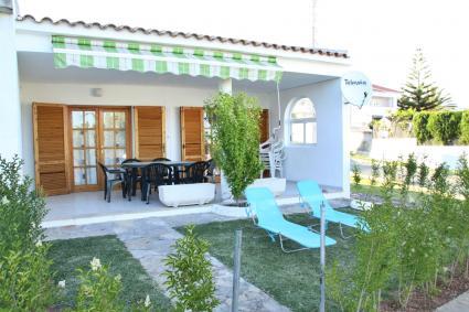 Image Rent bungalow peñiscola  5