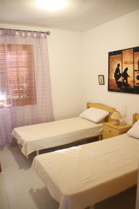 Image Rent bungalow peñiscola  7