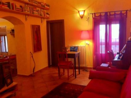 Image Sale apartment volterra (pi)  0