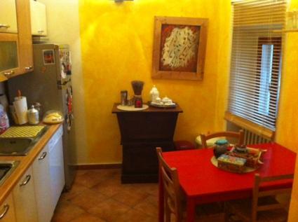 Image Sale apartment volterra (pi)  1