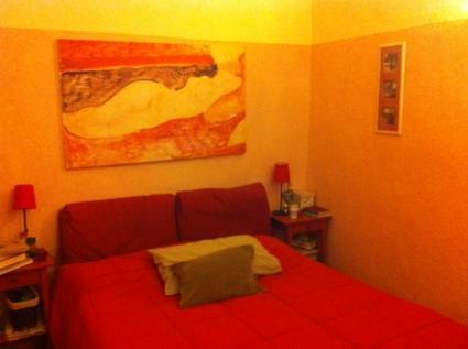 Image Sale apartment volterra (pi)  3