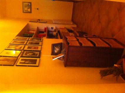 Image Sale apartment volterra (pi)  5