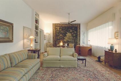 Image Sale prestigious real estate roma (eur) roma citta 0