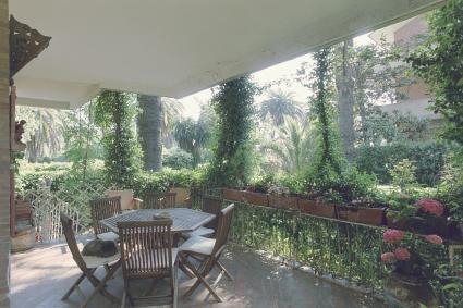 Image Sale prestigious real estate roma (eur) roma citta 4