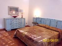 Image Rent apartment florence firenze 0