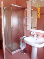 Image Rent apartment florence firenze 2