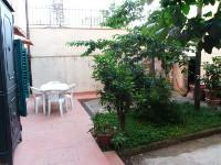Image Rent apartment florence firenze 3
