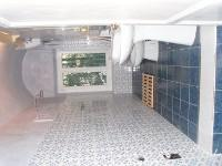 Image Rent apartment florence firenze 4