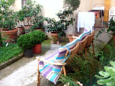Image Rent apartment florence firenze 5
