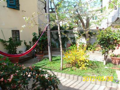 Image Rent apartment florence firenze 7