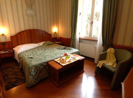 Image Sale hotel milano  5