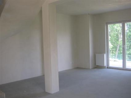 Image Sale house cracow (kraków)  0