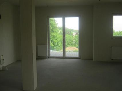 Image Sale house cracow (kraków)  1
