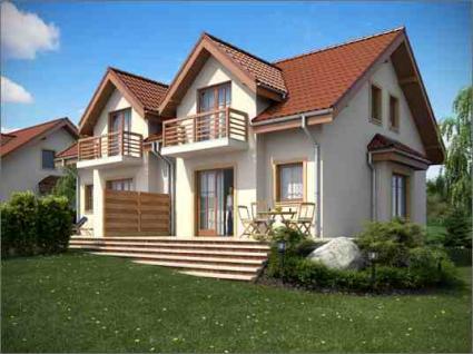 Image Sale house cracow (kraków)  5