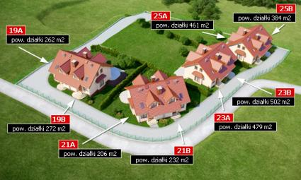 Image Sale house cracow (kraków)  6