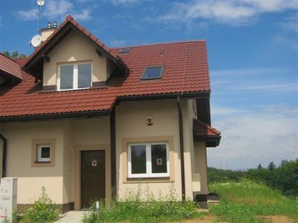Image Sale house cracow (kraków)  7