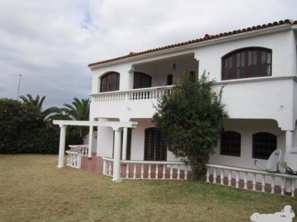 Image Sale villa el-jadida el jadida 7