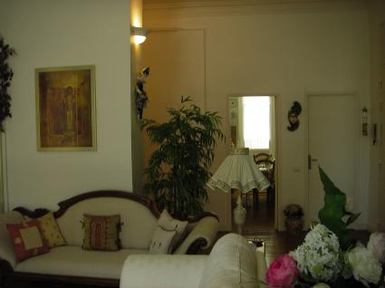 Image Sale apartment nice nice 3