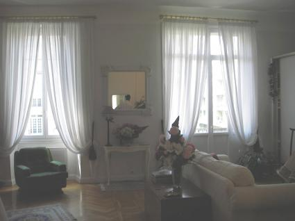 Image Sale apartment nice nice 4