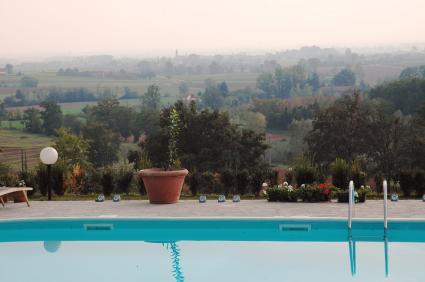 Image Rent prestigious real estate monferrato alessandria 1