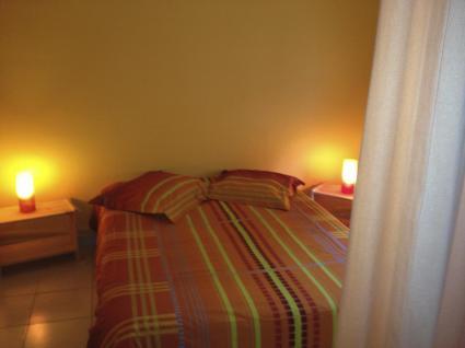 Image Rent apartment lamalou les bains montpellier 2
