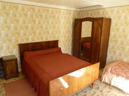 Image Sale house 63930 la renaudie  1