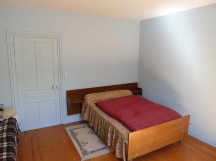 Image Sale house 63930 la renaudie  3