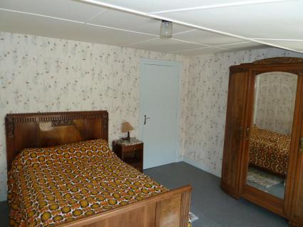 Image Sale house 63930 la renaudie  4