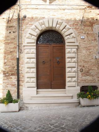 Image Rent apartment ostra-vetere (an) ancona 0