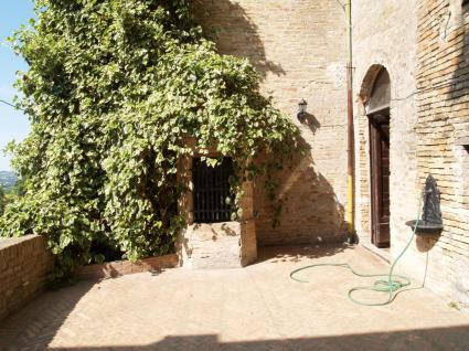 Image Rent apartment ostra-vetere (an) ancona 1