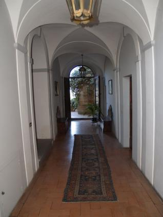 Image Rent apartment ostra-vetere (an) ancona 3