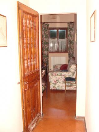 Image Rent apartment ostra-vetere (an) ancona 6