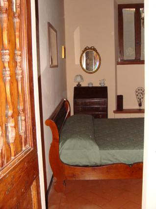 Image Rent apartment ostra-vetere (an) ancona 7